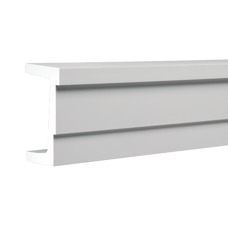 Architrav Stuck fur den Innenbereich